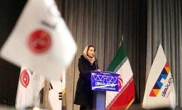 شرکت الجی با همکاری شهرداری تهران پروژه مشترک باغ علم کودکان در ایران را افتتاح کرد