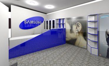 کنایه سامسونگ به اپل: ما هرگز در آپدیت گوشیهای خود عملکرد آنها را کاهش نمیدهیم!