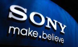 پروژکتور همراه جدید شرکت سونی تصویری 120 اینچی را ایجاد میکند