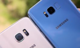 دوربین گلکسی S9 سامسونگ با نماد تجاری جدیدی شناخته میشود