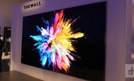مقایسه تکنولوژی صفحه نمایش OLED با MicroLED در تلویزیونها