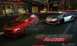 سه دلیل برای آنکه Shadow Racer را بازی کنیم