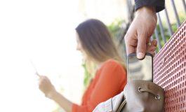 5 راهی که یک دزد میتواند از گوشی و لپتاپ شما سو استفاده کند!