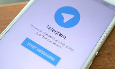 انحصار تلگرام دلیل فیلترینگ آن؛ انحصارگری گریبانگیر سروش هم خواهد شد؟