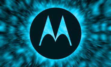 گوشیهای موتو E5 و موتو E5 پلاس در فهرست سایت FCC قرار گرفتند