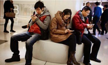 اغلب کاربران گوشیهای هواوی و شیائومی، مردان بین 30 تا 40 سال هستند!