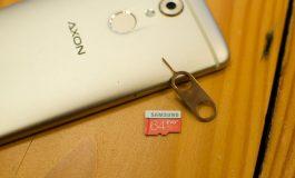 چگونه بهترین کارتهای میکرو SD را برای گوشی یا تبلت خود انتخاب کنیم؟!