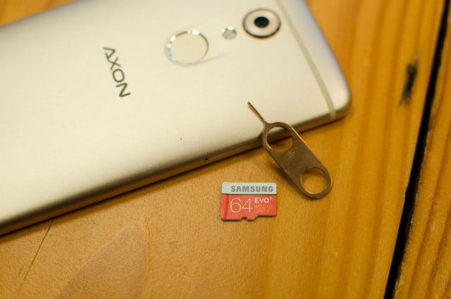 00-2 چگونه بهترین کارت های میکرو SD را برای گوشی یا تبلت خود انتخاب کنیم؟!