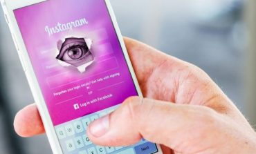 آیا اینستاگرام از کاربران خود جاسوسی میکند؟
