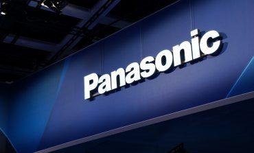 پاناسونیک به فناوری فیلمبرداری با رزولوشن 8K دست یافت