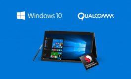 چگونه رایانه ویندوز 10 خود را به هاتاسپات تبدیل کنیم؟!