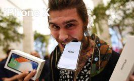 5 نکته که امیدواریم اپل در آیفونهای آینده آنها را بهبود ببخشد