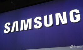 آیا سامسونگ قصد دارد شبکه اجتماعی جدید و اختصاصی Uhssup را در کنار گلکسی S9 معرفی کند؟