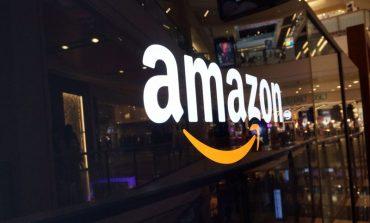 آمازون توانست جایگاه مایکروسافت را در بین بزرگترین شرکتهای دنیا تصاحب کند