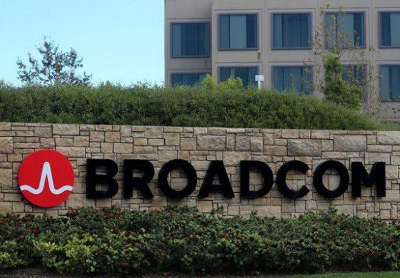 کوالکام با دریافت مبلغ 160 میلیارد دلار به کمپانی برودکام فروخته میشود!