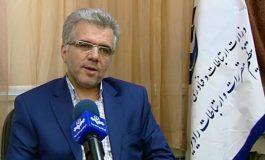 دسترسی خانوادههای ایرانی به اینترنت پرسرعت 20 مگابیتی تا سال 1400