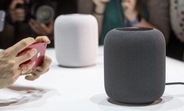 5 دلیل برای آنکه هومپاد اپل را در حال حاضر خریداری نکنید!