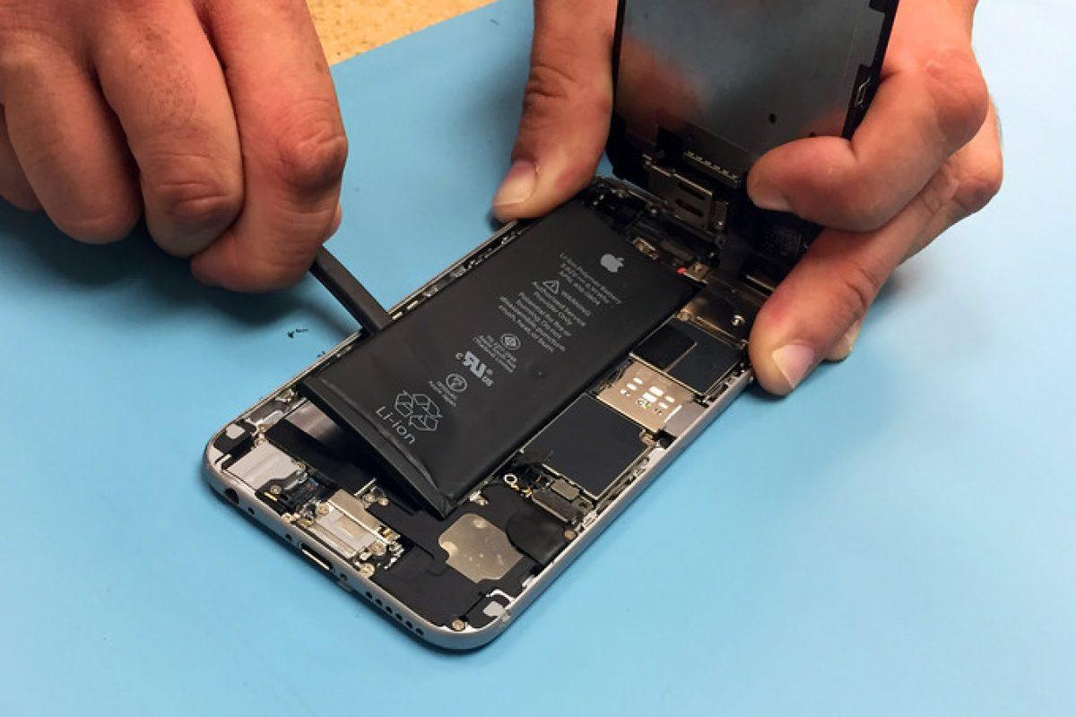 چگونه سلامتی باتری آیفون در iOS را بررسی کنیم؟