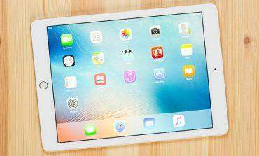 آیپد و اپل همچنان به حکمرانی بر بازار تبلت جهان ادامه میدهند
