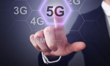 حضور کوالکام در قلب دستگاههای 5G سال 2019 ساخت سونی، الجی و ... اعلام شد