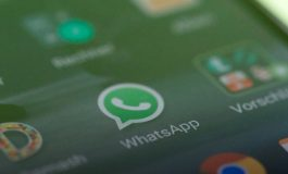 نحوه ارسال پیام متنی در واتساپ بدون ذخیره شماره افراد