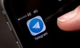 دلیل حذف تلگرام از اپاستور توسط اپل فاش شد: بسیار جدیتر از آنچه فکر کردید!