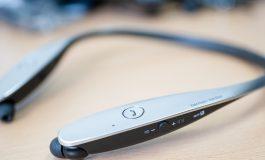 چگونه هدست بلوتوث خودمان را به ساعت اپل وصل کنیم؟!