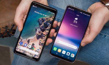 بهترین گوشیهای دنیا که در سال 2018 معرفی میشوند