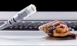 6 روش برای آنکه سرعت اینترنت را افزایش دهیم