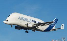 با بزرگترین هواپیماهای دنیا آشنا شوید
