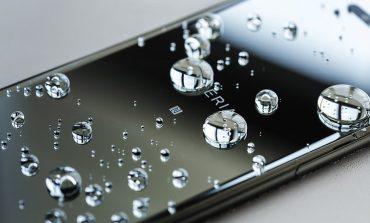 رونمایی از اسمارتفون اکسپریا XZ پرو سونی در کنگره جهانی موبایل: رقیبی جدی برای گلکسی S9