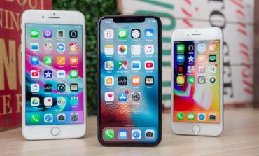 iOS 12 سرآغازی بر تحول سیاستهای نرمافزاری شرکت اپل خواهد بود
