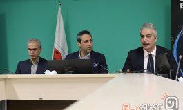 گوشیهای بلو با قیمت رقابتی در ایران عرضه میشود