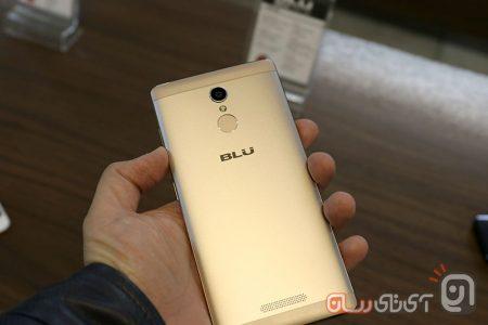 BLU-Seminar-5-450x300 گوشیهای بلو با قیمت رقابتی در ایران عرضه میشود