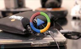 معرفی بهترین میکروفونهای موجود برای استفاده در گوشیهای هوشمند (ویدئو اختصاصی)