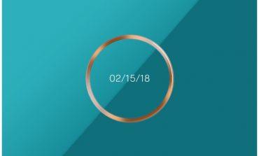 اسنشال خبر از آمدن موجی نو در پانزدهم فوریه میدهد؛ آیا محصول جدیدی در راه است؟!