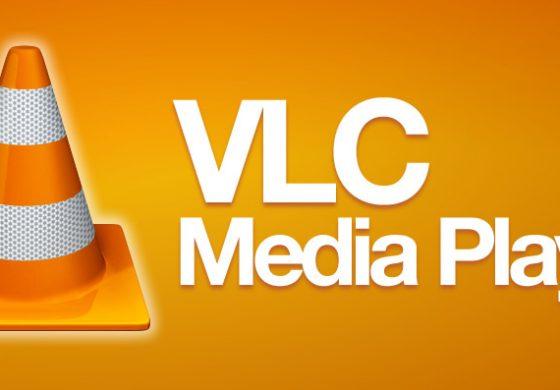 اپلیکیشن VLC 3.0 بهترین روش برای پخش ویدیوهای 4K است