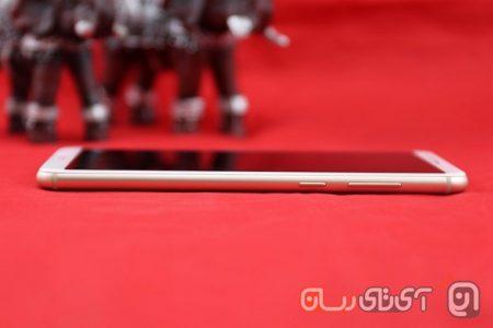 Huawei-Honor-7X-Mojtaba-10-450x300 بررسی آنر 7 ایکس: میان رده مستحکم!