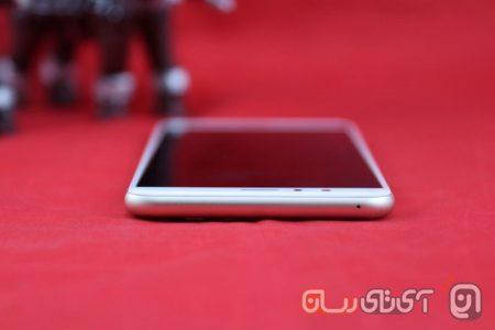 Huawei-Honor-7X-Mojtaba-12-450x300 بررسی آنر 7 ایکس: میان رده مستحکم!