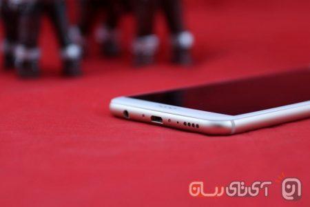 Huawei-Honor-7X-Mojtaba-13-450x300 بررسی آنر 7 ایکس: میان رده مستحکم!