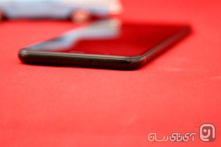 Huawei-P-Smart-5-450x300 بررسی هواوی پی اسمارت: تعریفی ساده از راحتی