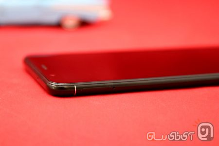Huawei-P-Smart-6-450x300 بررسی هواوی پی اسمارت: تعریفی ساده از راحتی