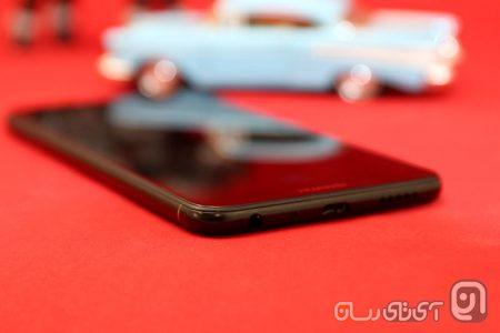 Huawei-P-Smart-7-450x300 بررسی هواوی پی اسمارت: تعریفی ساده از راحتی
