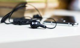 نگاهی به فناوری صوتی منحصر بهفرد الجی V30 و V30 پلاس