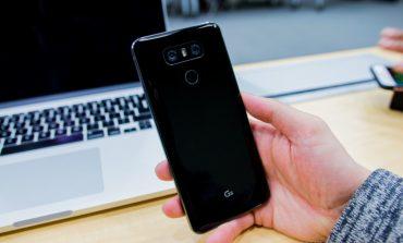 بر اساس گزارشات، کمپانی الجی از بازار گوشیهای هوشمند چین خارج شده است