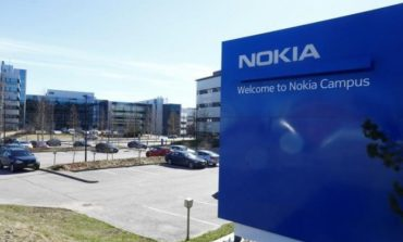 گزارش مالی کمپانی نوکیا اعلام شد؛ اوضاع بر وفق مراد کمپانی فنلاندی!