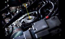 روغن موتور خودرو را چه زمانی باید تعویض کنیم؟