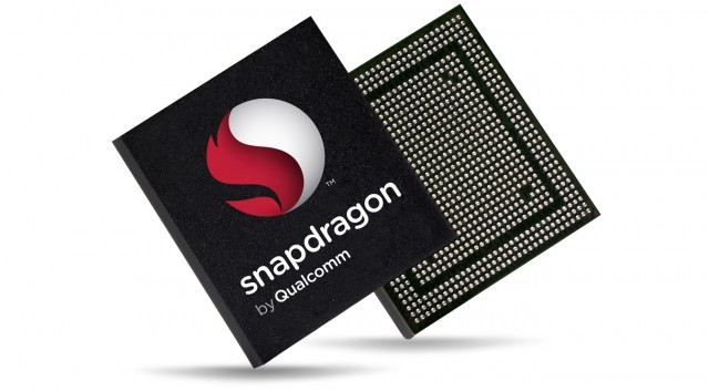 Snapdragon-Chip-with-logo-640x353 - کوالکام