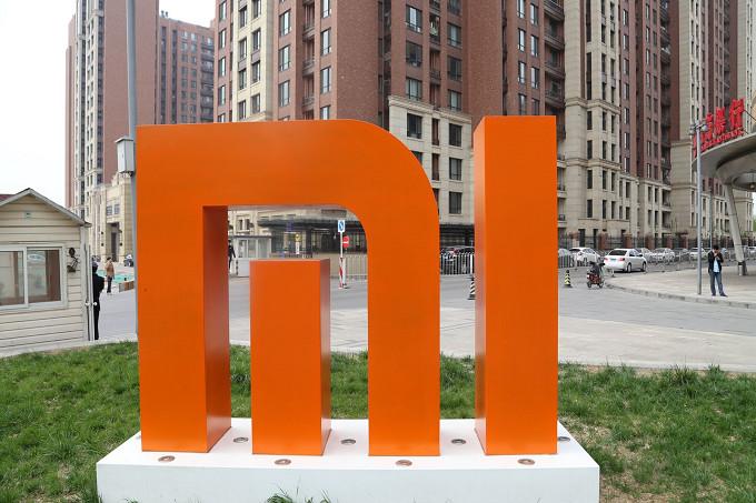 Specs-leak-for-the-Xiaomi-Mi-Mix-2s-along-with-a-new-image-of-the-phone شیائومی با عرضه ساعت هوشمند Mijia Quartz به جنگ با لنوو میرود!