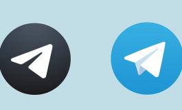 تلگرام X چه تفاوتهایی با تلگرام عادی دارد؟!